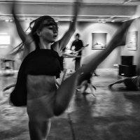 Подходы к пониманию человеческого тела :: Ирина Данилова