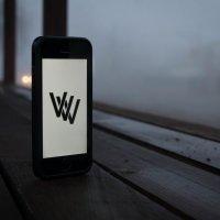 logo :: Влад