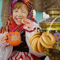 Ксения :: Ирина Лежнева
