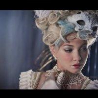 Actress :: Денис Давыдов (Davydoff)