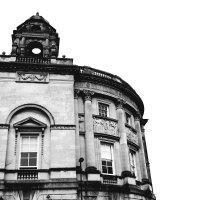 Bath city :: Юля Рудакова