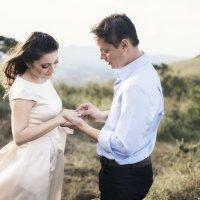 Love story :: Anna Belova
