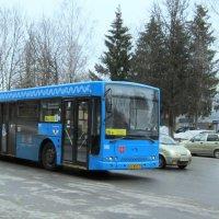 510 :: Сергей Уткин