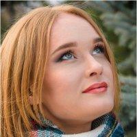 VUA_0585 :: Юрий Волобуев
