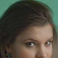 Беременная женщина -Прекрасна :: Olga Rosenberg