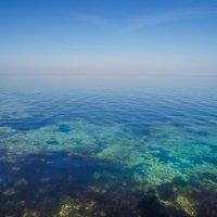 Море :: Nyusha
