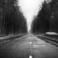 ... :: Андрей Дыдыкин