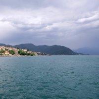 Черногория :: Маргарита