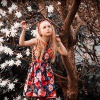 Валерия :: Natallia Ritter