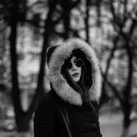 Саша :: Алёна Сорочкина