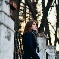 Алена :: Алёна Сорочкина