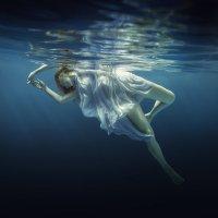 Ballet :: Дмитрий Лаудин