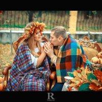*** :: Руслан-Оксана Романчук