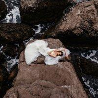 Wedding day :: Андрей Титов