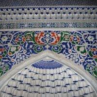 Марокко. :: Murat Bukaev