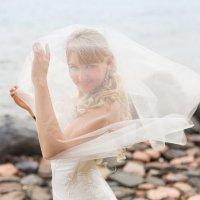 Невеста :: Ирина Седых