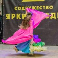 102 :: Игорь Юрченко