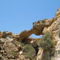 Кипр :: Ираида Мишурко