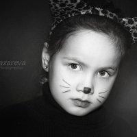 854 :: Лана Лазарева