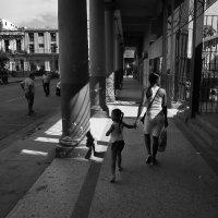 in Havana :: Станислав