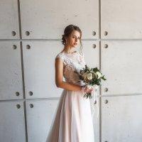 wedding day :: Юлия Федосова