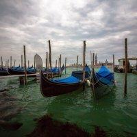 Венеция :: Андрей Бондаренко