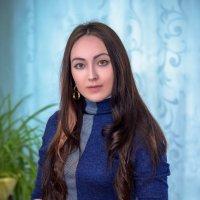 .. :: Валерий Шибаев