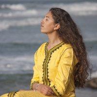 Релакс :: Светлана marokkanka