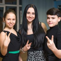 Victory :: Борис Гольдберг