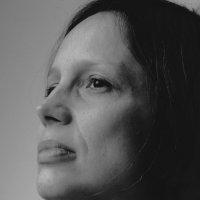 Без грима :: Tanja Gerster