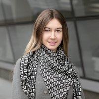 Полина :: Meskalin Peyotov