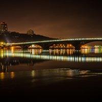Киев... :: Сергей Офицер