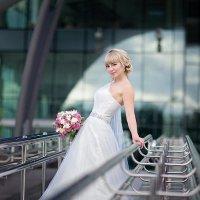 Делаем Невестам не забываемые впечатления :: Mitya Galiano