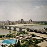 Багдад :: spm62 Baiakhcheva Svetlana