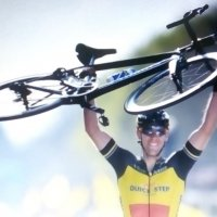 победа :: Иван