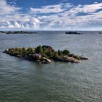 Балтика :: Игорь Иванов