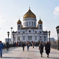 В ожидании светлого праздника. :: Татьяна Помогалова