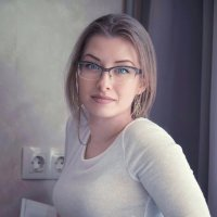 Очей очарованье :: Андрей Майоров