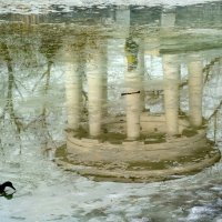 весна в Харитоновском парке :: StudioRAK Ragozin Alexey