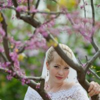 Wedding_photo :: Максим Ванеев