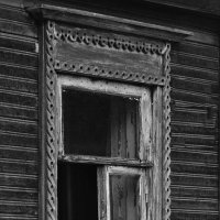 Старина... :: Фёдор Куракин