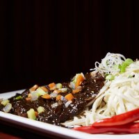 Корейская еда :: MarinaZi .