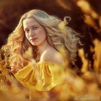 Катерина... :: Марина Кузнецова