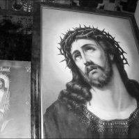 Христос Воскресе ! :: Надежда