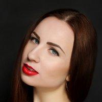 45 :: Katerina Lesina