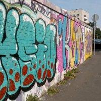 городские зарисовки :: * qwertzu