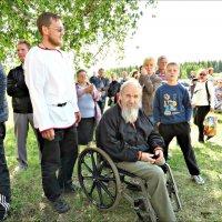 Поколение :: Leonid Rutov