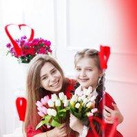 *** :: Ирина Шимкина
