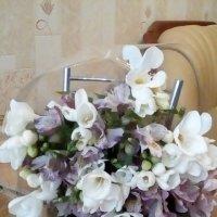 цветы :: Иван
