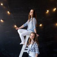lights :: Янина Гвоздева